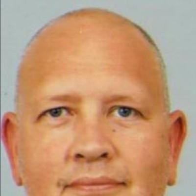 Jan Gruteke